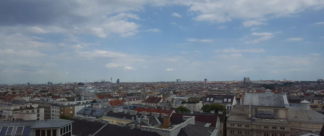 City Architecture City Museum Clasical Architecture Old Architecture Old Vienna Panoramic View Of Vienna Vienna Vienna, Austria Vienna_city
