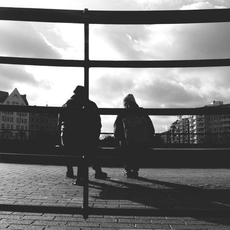 Streetphoto_bw Streetphotography_bw Streetphotography Black & White