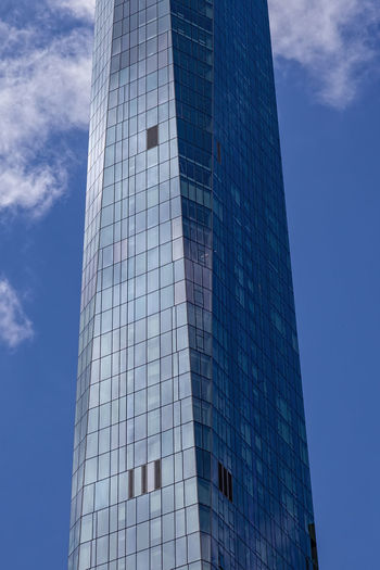 High Rise Architecture Architecture Modern Architecture Glass Architecture High Rise Architecture Metal And Glass Architecture Reflective Architecture Skyscraper