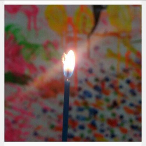 Light LightOfTheWorld Resplandece Brilla Color Explosion Colors Colorfull
