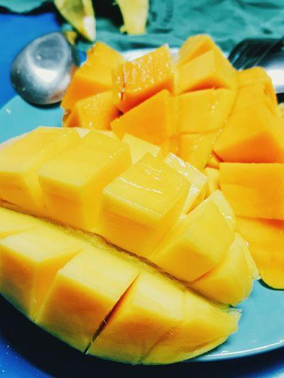 Mango : Thailand