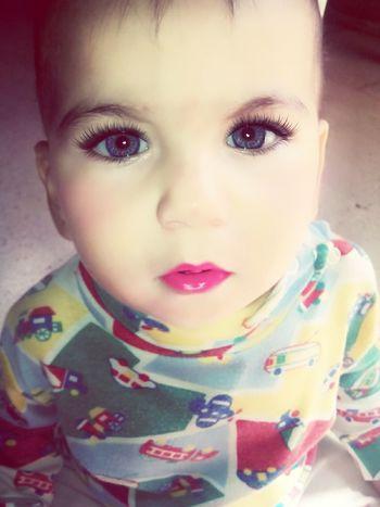 Sooo cute First Eyeem Photo