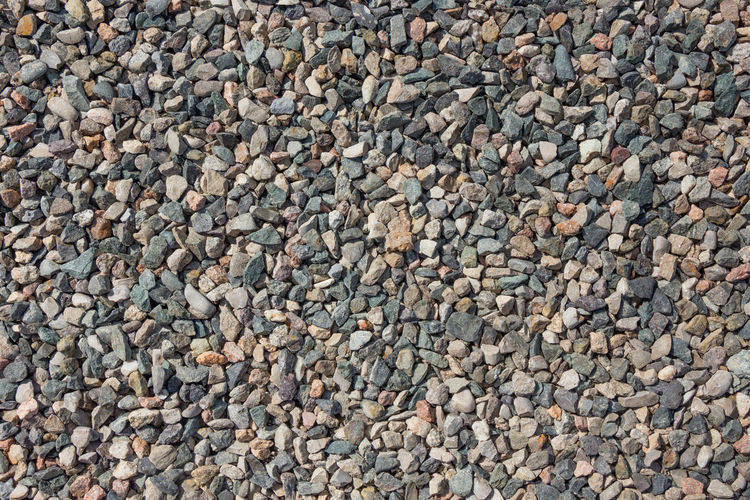 gravel crushed stone rubble Rubble Coarse Color Granite Gravel HOGGIN Material Pebble Road Stone Construction Gray Hard Rough Surface Beach Cobblestone Fraction Industry Layer Broken Stone Macadam EyeEm EyeEm Nature Lover Many Textured  Large Group Of Objects Solid High Angle View Abundance Stone - Object Pattern Outdoors Rock Directly Above Textured Effect Backgrounds