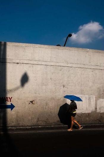 Eyeem Market Manila, Philippines Street Photography TheWeek On EyEem