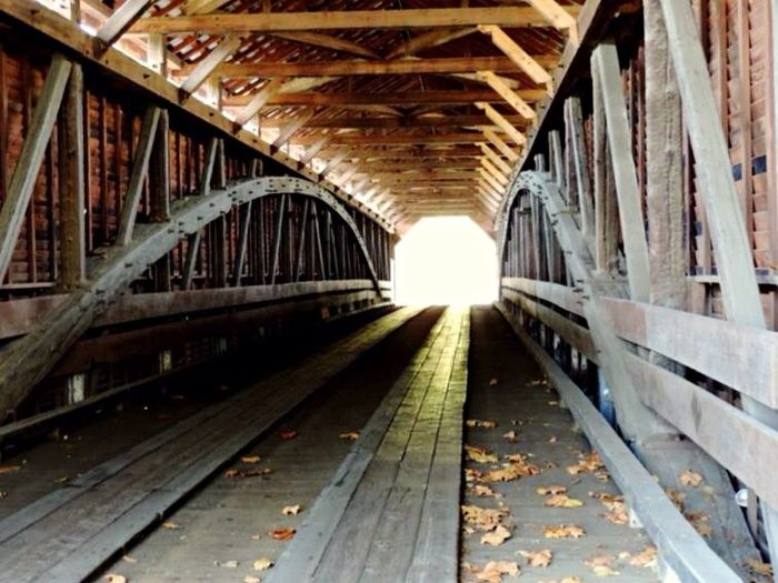 Memes Bottom covered bridge Memes Bottom Covered Bridge Covered Bridges Virginia Covered Bridges Visit Virginia Natural Beauty