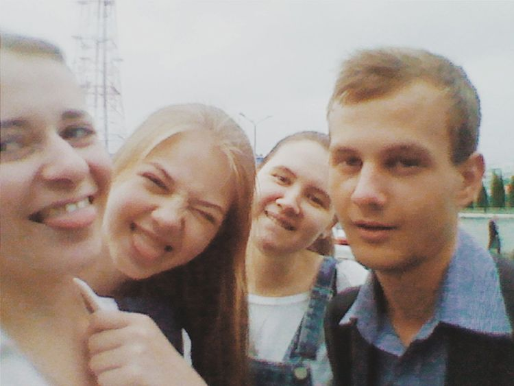 Selfie ✌ Frends Hi! Hello World Go Home Future Doctor Travel