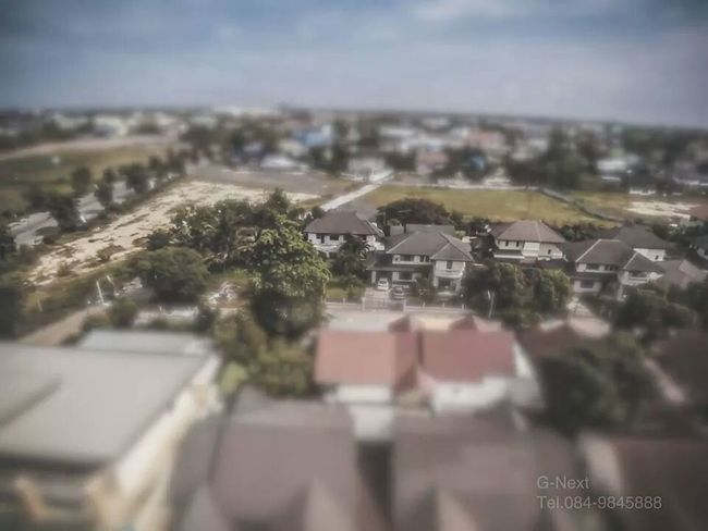 pic from drone