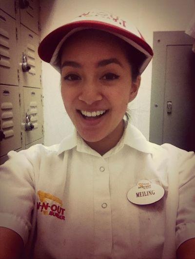 Burgers Hollywood