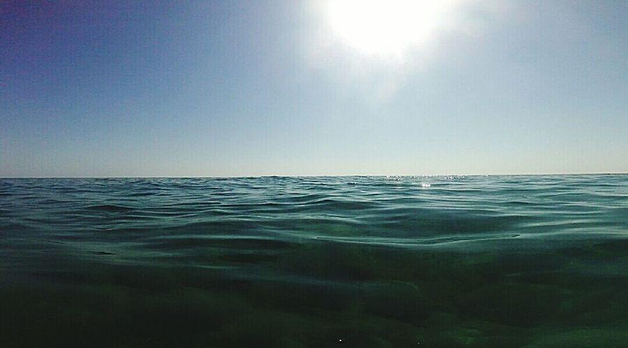 Sun Sea And Sky Relaxing Enjoying Life Wonderful Day Gopro Goprohero4session Calabria (Italy) Picoftheday Followme Follow Followforfollow Like4like Like Passion Picsagram EyeEm Gallery Eyemphotography EyeEm Folowme Paradise Paesaggi_ditalia Italy