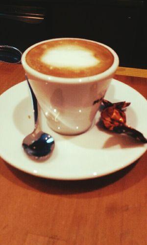 Buongiorno... Caffè? Goodmorning Taking Photos Enjoying Life Hello World Hi!