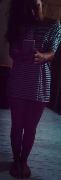 #t-shirt #boyfriend #love #goodnight