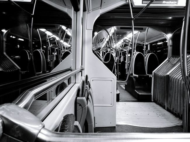 Picture of a french bus, empty for the holidays Transportation Travel Bnw Bnw_collection Bnw_captures Bnw_society Bnwphotography Bnw_friday_eyeemchallenge Bnw_planet Bnw_worldwide Bnw_maniac Bnwmood Bnw_shot Bnw_lover Bnw_of_our_world Bnw Photography First Eyeem Photo Nantes Nantesmacity Nantesjetaime Nantescity Nantes By Night Nantes, France Nantesbw Nantesbynight