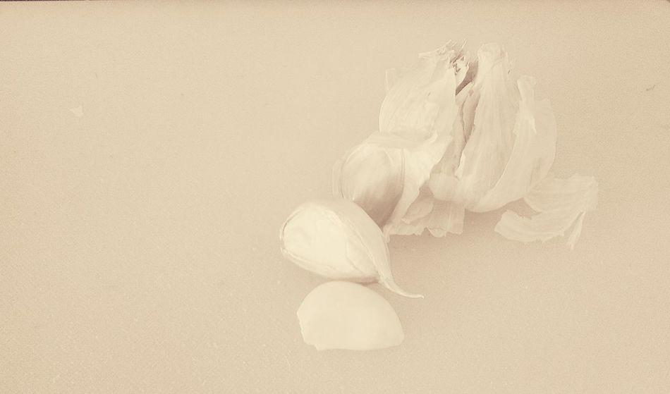 White White Color Close-up No People Garlic Garlicbread Garlic Bulbs Ajo EyeEm Best Shots EyeEmBestPics Studio Shot Comida