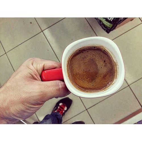 • 'I prefer insomnia to anaesthesia.' • Insomniac Zombiestyle Coffeesalvation Skg _______________________________________________