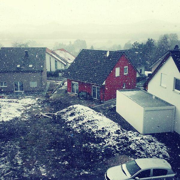 winter'12/13