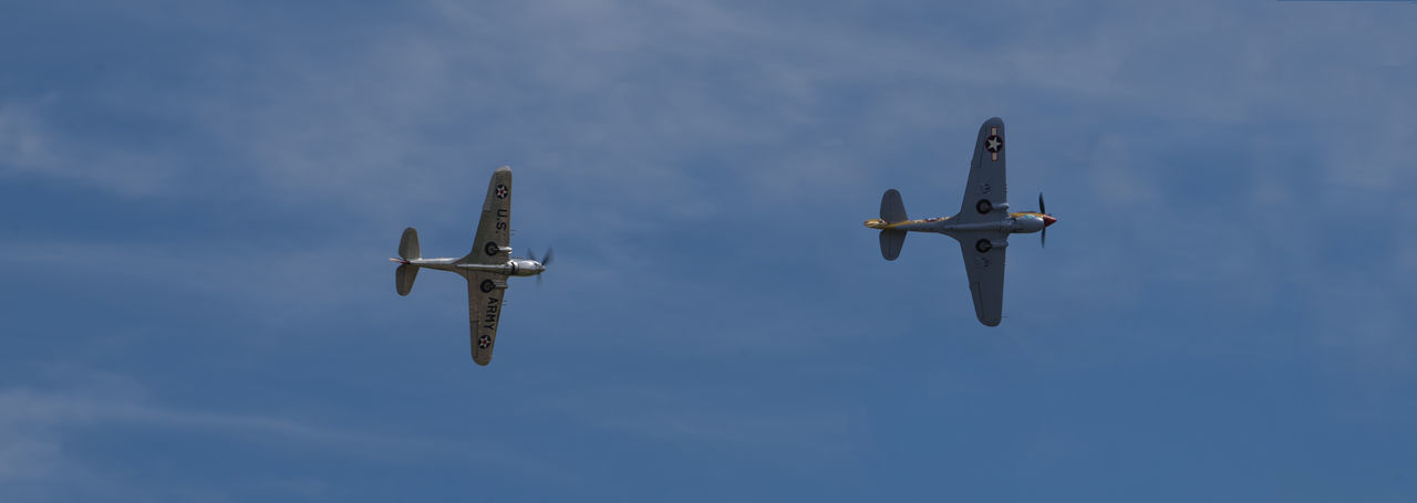 Curtiss Duxford Air Show Duxford Imperial War Museum Plane Raw SONY A7ii Aircraft Wing French Manfrottobefree Spotter Warbird Ww2 Zeiss