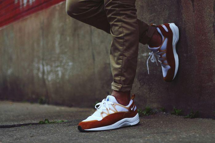 Nike Nike Huarache  Sneakersaddict Sneakerlove