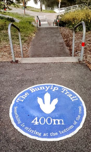 MythicalCreatures MythicalCreatures! Mythical Creatures! Pawprint Text&symbols Paw Print Streetphotography Streetphoto_color Street Photography SIGNS: WesternScript Bunyip The Bunyip Trail TheBunyipTrail Something Is Stirring At The Bottom Of The Creek Notices SignsSignsAndMoreSigns Signs & More Signs Signage Signs_collection Sign Signs, Signs, & More Signs Signs SignSignEverywhereASign Sign, Sign, Everywhere A Sign Signporn Information Sign SIGN. Sidewalk Sign Bunyips