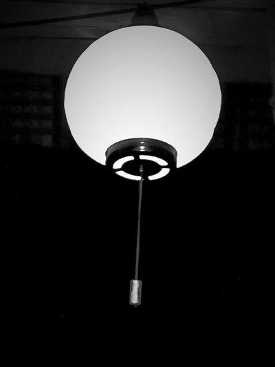 Lantern EyeEm