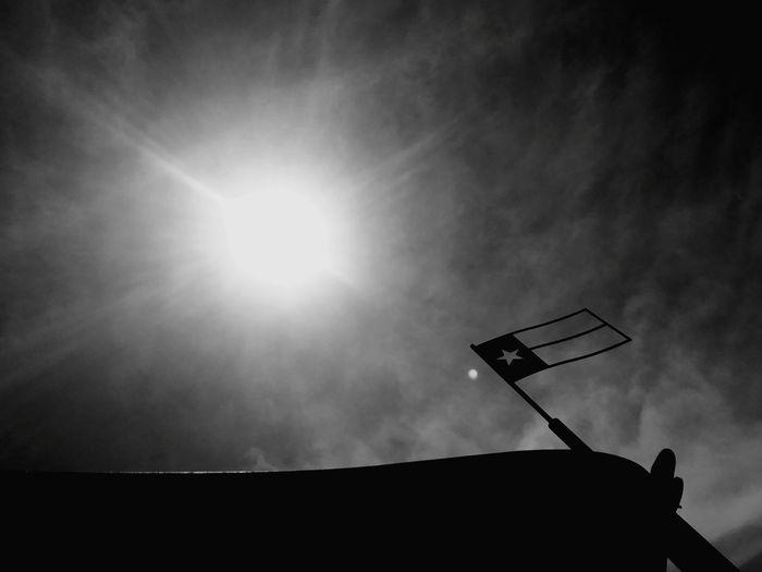 Texasflag Texas Texas Skies Texas Photographer Texas Landscape Texas Hill Country Flag Pole Texaspride Texan@ Roadtrip Ushipper Stadium Sport Sky Architecture Building Exterior Built Structure Floodlight Light Beam Music Concert Laser Gdansk Spotlight Stage Light Spot Lit Pop Music Stage Floodlit Yard Line - Sport Slam Dunk Streaming Shining Sunbeam Silhouette Sun