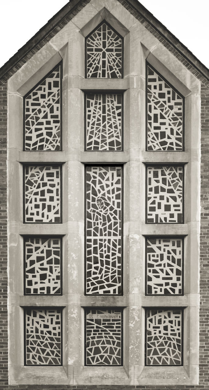 design, window, architecture, pattern, no people, building exterior, built structure, day, outdoors, close-up