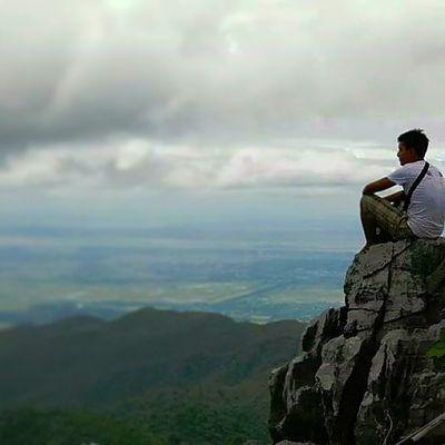 Eating clouds တိန္ညႊန့္စားျခင္း Mandalay Myanmar Burma Burmeseigers Igersmyanmar Igersmandalay Vscocam Vscomyanmar VSCO Cloud