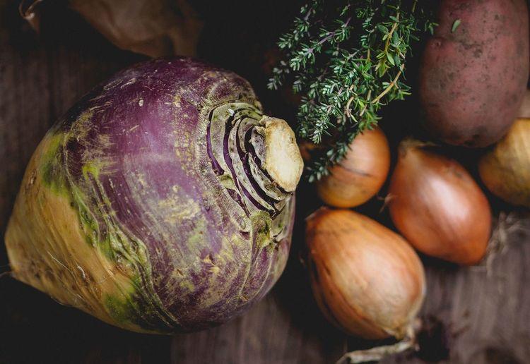 Rutabaga Foodphotography EyeEm Best Shots Nature Food Foodblogger The Foodie - 2015 EyeEm Awards Food Porn Awards