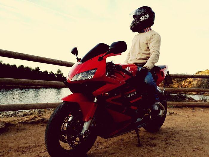 Headwear Helmet Motorcycle Sports Helmet Full Length Sports Clothing Crash Helmet Water Togetherness Riding