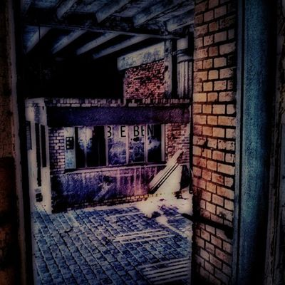 B E BEN Grime Dark_arts_hdr Urbanexploration 50shadesofgrime Findingbeautyoutofshit Grime_noir Lostplaces Sutroalwayswins Filthyfamily Urbanex Rottenfeed Igdungeon Abandoned Sfx_urbex Derelict Lostplace Decay Detailsofdecay Photowall Beautymess Rotten Lostinplace Urbex Beautifuldecay Partnersingrime Organisedgrime Filthyfeeds Abandonedbuilding