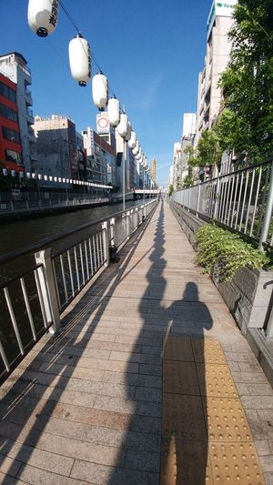 Architecture Day Outdoors Building Exterior Shadow Japan Val  LG  G5se Lgg5se The City Light The Street Photographer - 2017 EyeEm Awards