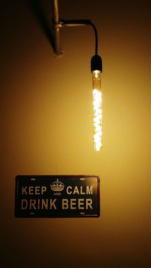 keep and calm drink beer 🍺 #beautiful #likeforlike #likemyphoto #qlikemyphotos #like4like #likemypic #likeback #ilikeback #10likes #50likes #100likes #20likes #likere EyeEmNewHere EyeEm Selects Photography Artist Like4like EyeEmNewHere EyeEm Best Shots EyeEm Gallery Eye4photography  EyeEm Selects Illuminated Electricity  Light Bulb Communication Text Lighting Equipment Yellow Electric Lamp Close-up Electric Light Neon Capture Tomorrow A New Perspective On Life Human Connection