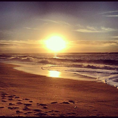 #sun #sunset #praiadamurtinheira #murtinheira #quiaios #praiadequiaios #beach #autumn #iphone5 #iphonesia #iphoneonly #iphonephotography #instagood #instagram #instalove #instamood #instadaily #instagramhub #instagramers #photography #photooftheday #pictu Sun Instalove Sunset Quiaios Autumn Figueiradafoz Photography Portugaligers Portugal Igersportugal Iphoneonly Murtinheira Photooftheday Iphonesia Iphonephotography Instagram IPhone5 Praiadamurtinheira Instamood Igersportugal_minhacidade Instagramers Praiadequiaios Instagood Instagramhub Clouds Instadaily Beach Pictureoftheday