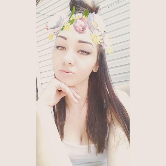 Taking Photos That's Me Selfie Baddie Aries Queen Like4like Follow4follow Tattoos Beautiful First Eyeem Photo