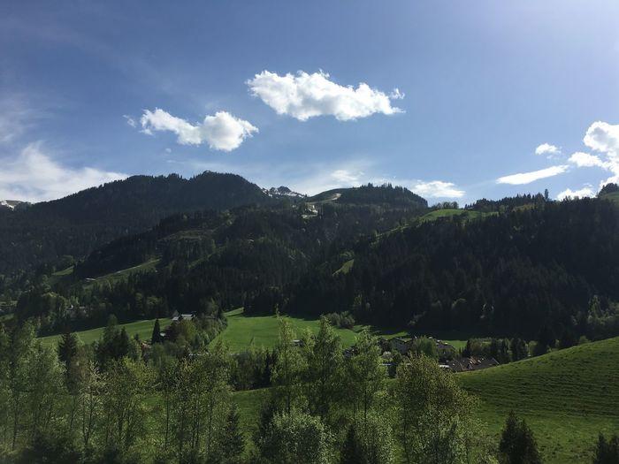 Mountain EyeEm