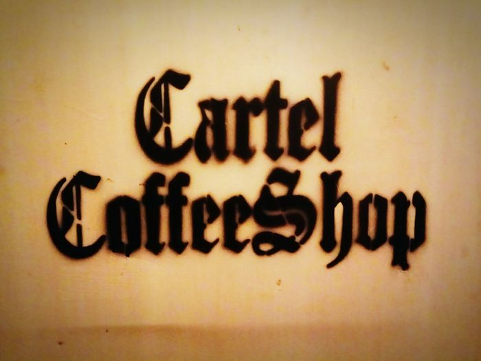 coffe lover Coffee Coffee - Drink Coffee Time Coffe Station Text No People Close-up