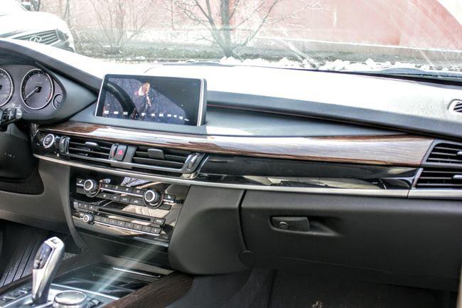 Bmw X5 Bmw Bmwf15 Bmwlove Car аквапринт аквапечать Тюнинг БМВ тюнинг