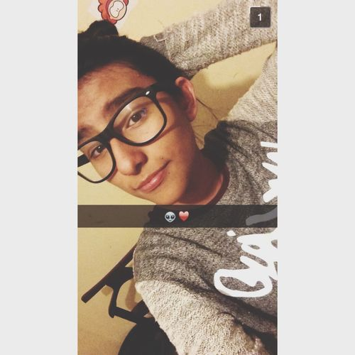 Snapchat Like Followme Like ♥️♥️👽