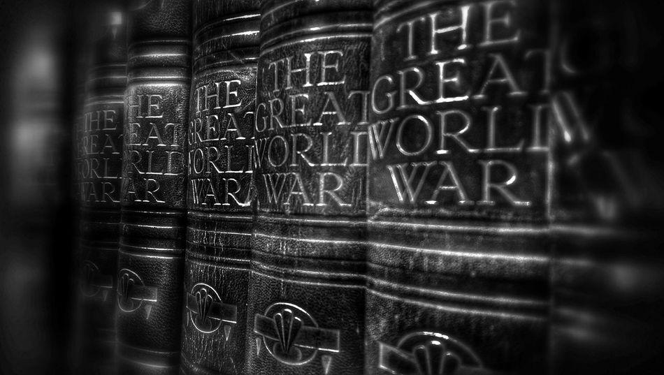 EyeEm Best Shots - Black + White Snapseed Editing  Old Book Shop Exploring