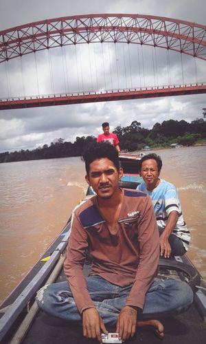 Kalimantan Tengah||My adventure First Eyeem Photo