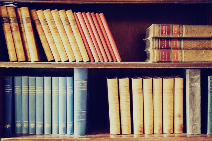 Titles Title Covers Cover A Wall With Books StillLifePhotography Production Writerslife Still Life Library Wall Of Books Paperwork Reading Books In A Row Bookcover Book Backs Bookshelves Antique Books Bookshelf Books Leather Paperback Full Frame Full Length Authors