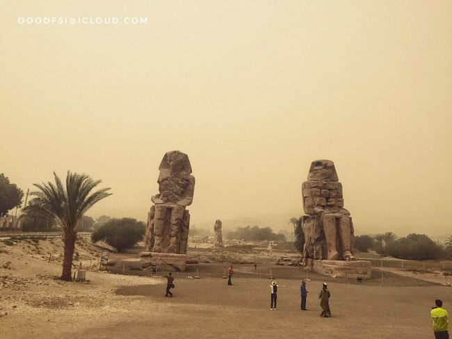 埃及 Hello World IPhoneography Travel Egypt First Eyeem Photo Travel From My Point Of View Iphone7plusphoto Eyeem Egypt