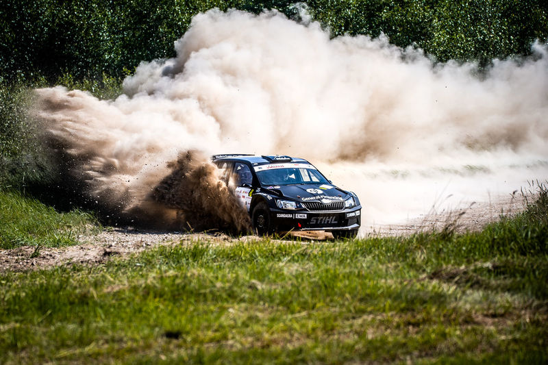 Curve Car Day Dust Field General Financing Grass Land Vehicle Mode Of Transportation Motion Motor Vehicle Nature No People Off-road Vehicle Rally Rally Car Rally Estonia Smoke - Physical Structure Sport Sports Utility Vehicle Transportation