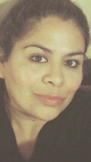Nancy Peregrina Pink Lips Mexican Woman,me,my Pic Of Day That's Me Hi!Hi! Selfie ♥ No Soy Perfecta, Soy Real. <3