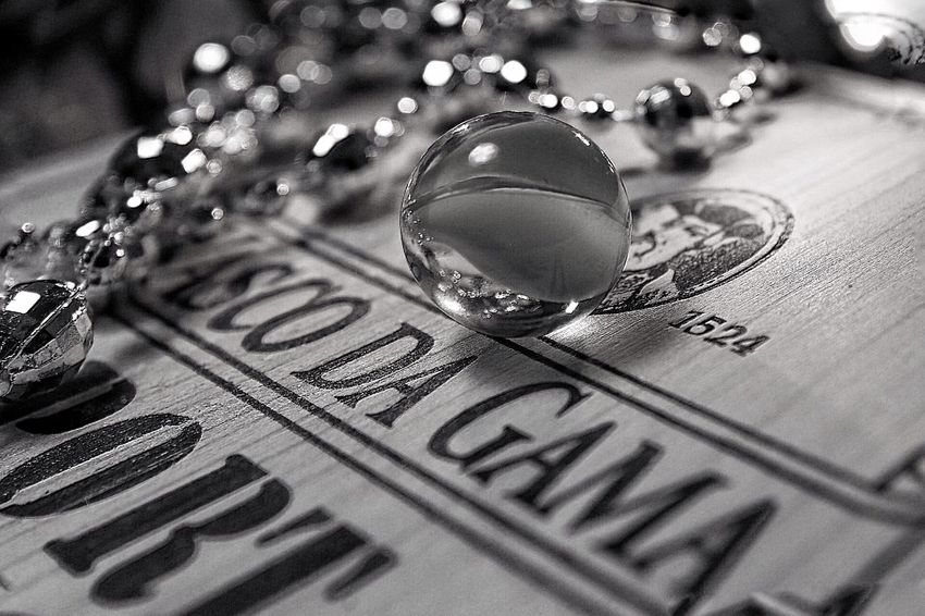 Black&White Blackandwhite Marble ビー玉 ビー玉倶楽部 素敵な夢を✨