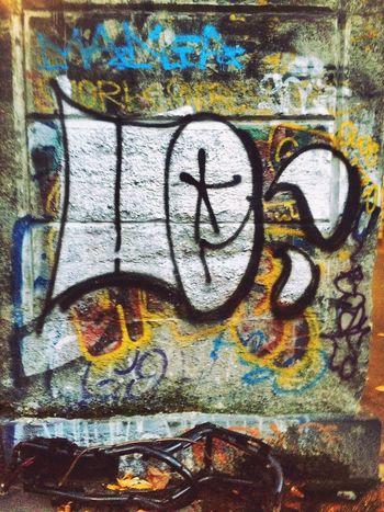 Graffiti EyeEm Graffitiporn Graffiti Art 涂鸦 The Great Outdoors - 2015 EyeEm Awards The Week Of Eyeem EyeEm Gallery