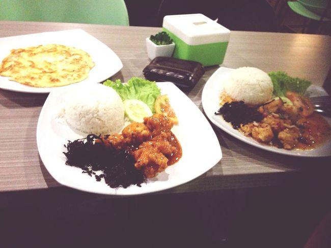 asam pedas house Thaifood Mongolianfood Ilovefood♡♥ Instafood Instafoodgram Foodporn Foodporn❤️ Foodpornasia Foodpornmalaysia Yummy :)