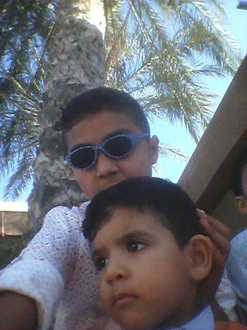 احلى ولد First Eyeem Photo