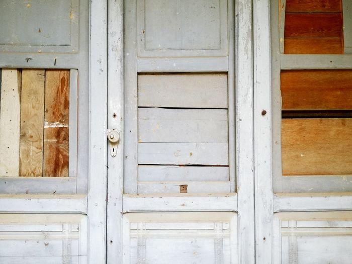 doors Doors