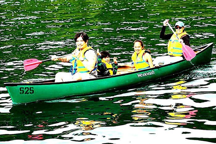 Cultus Lake Taking Photos Hello World Streamzoofamily Tadaa Community