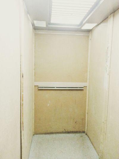 Здесь должен быть лифтлук Liftlook